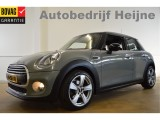 Mini Mini 1.5 136PK COOPER BUSINESS NAVI/LMV/MULTIMEDIA