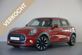 Mini Mini 1.5 Cooper Wired