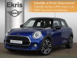 Mini Mini 5-deurs Aut. Chili + Business