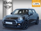 Mini Mini 5-deurs Aut. Business