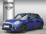 Mini Mini 5-deurs Aut. JCW Trim + Serious Business + Pano