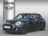 Mini Mini 5-deurs Aut. Pepper + Business Plus