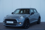 Mini Mini 5-deurs Business
