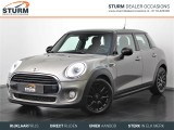 Mini Mini 1.5 Cooper Chili Business Automaat | Navigatie | LED Koplampen | Cruise & Climat
