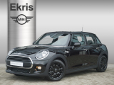 Mini Mini 5-deurs Pepper + Business - Hebbeding Deals