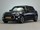 Mini Mini 1.5 Cooper Business Edition 60 Years Edition Automaat