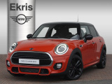 Mini Mini 5-deurs Aut. John Cooper Works Trim + Business Plus