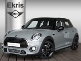 Mini Mini 5-deurs aut. JCW Trim + Business Plus - Hebbeding Deals