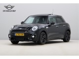 Mini Mini 5-deurs Knightsbridge Edition Aut.