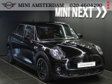 Mini Mini 1.5 Cooper Salt Business