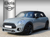 Mini Mini 5-deurs JCW Trim + Serious Business
