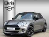 Mini Mini 5-deurs aut. 60th Years Edition