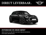 Mini Mini 1.5 Cooper John Cooper Works Trim Serious Business