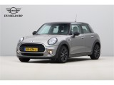 Mini Mini 5- deurs 5- deurs Cooper Business