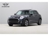 Mini Mini 5-deurs 60 Years Edition Aut.