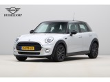 Mini Mini 5-deurs Chili Business Plus Aut.