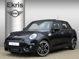 Mini Mini 5-deurs Aut. John Cooper Works + Serious Business