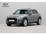 Mini Mini 1.5 One Business Edition PRIVATE LEASE DEAL