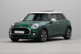 Mini Mini 5-deurs Chili 60 Years Edition