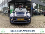 Mini Mini 1.5 Cooper Business 5drs Navigatie