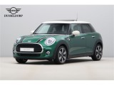 Mini Mini Cooper 60 Years Edition Aut.