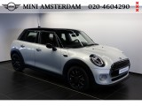 Mini Mini 1.5 Cooper Automaat Chili Business Plus