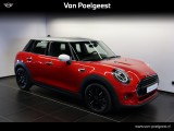 Mini Mini 1.5 Cooper Salt Business Plus