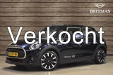 Mini Mini Cooper Chili Aut.