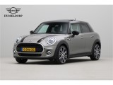 Mini Mini 5-deurs 60 Years Edition Automaat