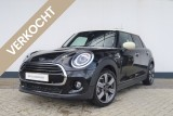 Mini Mini 1.5 Cooper 60 Years Edition Aut.
