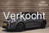 Mini Mini Cooper S Knightsbridge Edition Aut