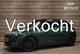 Mini Mini Cooper 60 Years Edition Aut