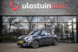Mini Mini 2.0 Cooper S Chili 192PK, Harman/Kardon, Navigatie, Stoelverwarming,