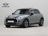Mini Mini 5-deurs 60 Years