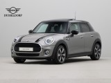Mini Mini 5-deurs 60 Years Aut.