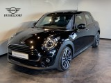Mini Mini 5-deurs Business Plus Chili