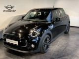 Mini Mini 5-deurs Business Plus