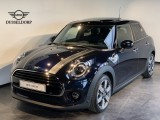 Mini Mini Cooper 60 Years Edition