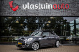 Mini Mini 2.0 Cooper S Chili , Harman/Kardon, Head-up display, Schuif/kanteldak,