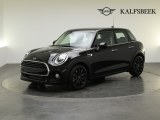 Mini Mini 5-deurs Business Edition