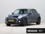 Mini Mini 1.5 Cooper Business | Navigatiesysteem | Cruise control | Airco |