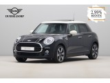 Mini Mini 5-deurs 60 Years Edition