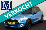 Mini Mini Cooper 1.5 Chili Business | OPENDAK | INTERNET VOORDEEL  ac1.220 | Mini onderhoud