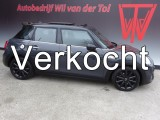 Mini Mini Cooper S 2.0 SERIOUS BUSINESS | LED | NAVIGATIE | HARMAN KARDON | PANORAMA | ALL