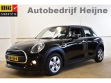 Mini Mini One 1.5 BUSINESS NAVI/AIRCO/LMV/MULTIMEDIA