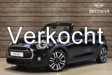 Mini Cabrio Cooper S Chili Aut.