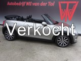 Mini Cabrio 1.2 ONE CHILI | CAMERA | LED | LEER | CRUISE | CLIMA | 1e EIGENAAR | ALL-IN!!