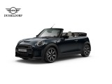 Mini Cabrio Cooper S MINI Yours Nieuw Model Comfort Plus Connected Navigation Driving Assist