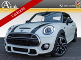 Mini Cabrio 2.0 Cooper S Chili Works 46.000 KM !!