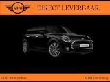 Mini Clubman 1.5 Cooper Chili Hyde Park